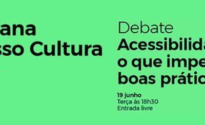 Last Acesso cultura conference